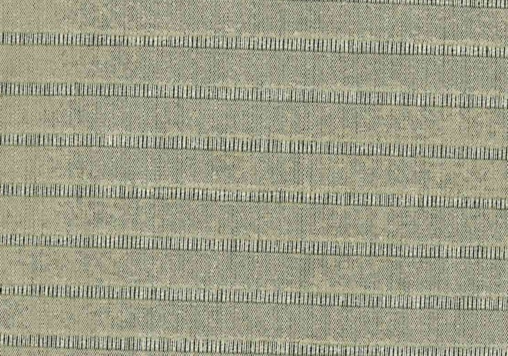 East West, Warm Gray, 5 Yds