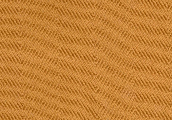 Garden Twill, Honeycomb, 5 Yds