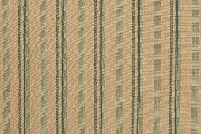 Rigoletto, Verde, 5 Yds