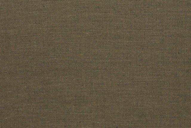 Tweed Cloth, Moss, 5 Yds