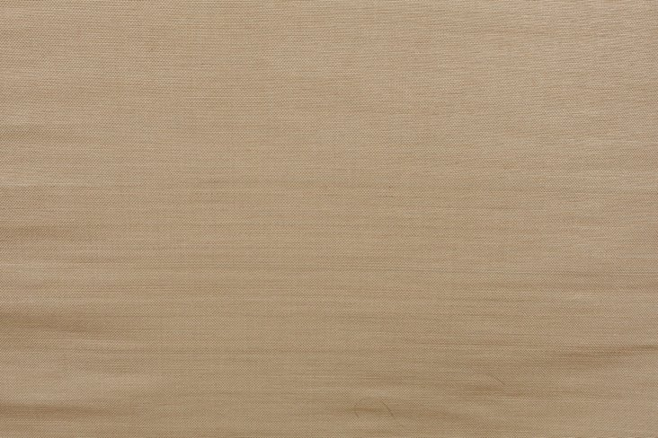 Counterpoint, Travertine, 5 Yds