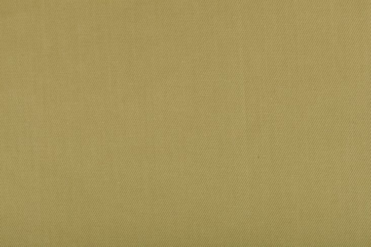 Berkshire Twill, Olive, 2 Yds
