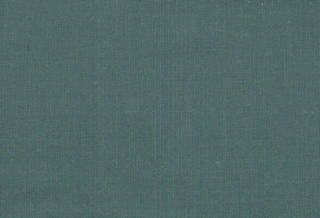Silk Canvas, Lagoon-Disc, 2 Yds