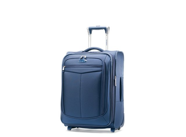 "21"" Carry-On Upright, Sapphire"