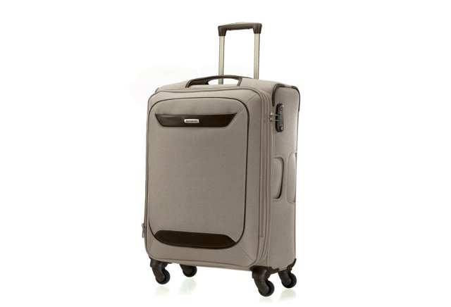 "20"" B-Lite Carry-on, Sand"