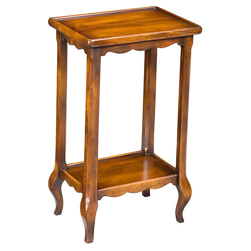 Chateau Table