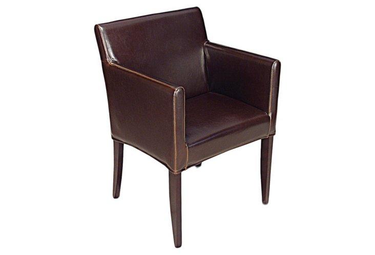 Murray Club Chair