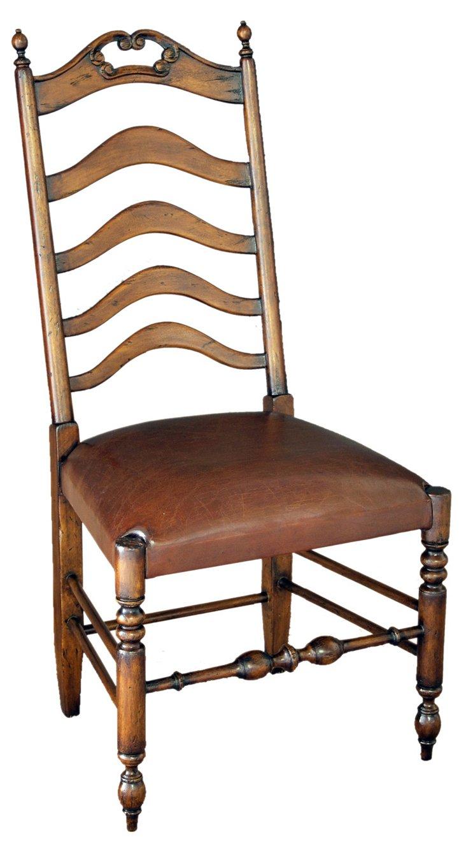 Calgary Side Chair