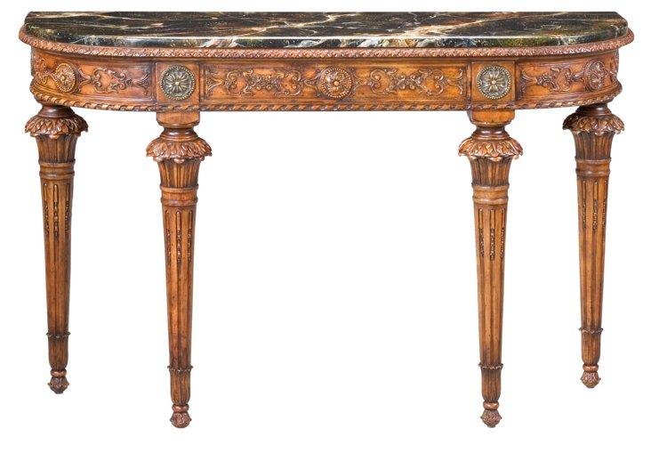 Kennsington Console Table