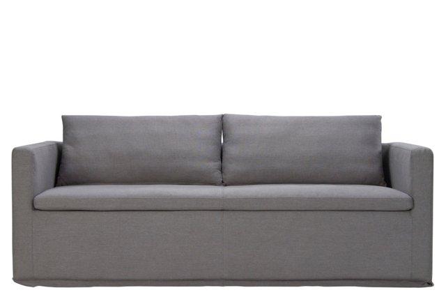 Berit Sofa