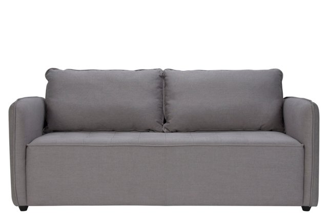 Cecilie Sofa, Dove Gray