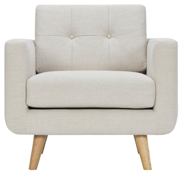 Oslo Chair DISCONTINUED
