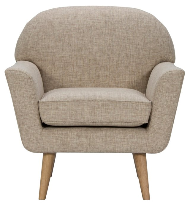 Tampere Chair DISCONTINUED
