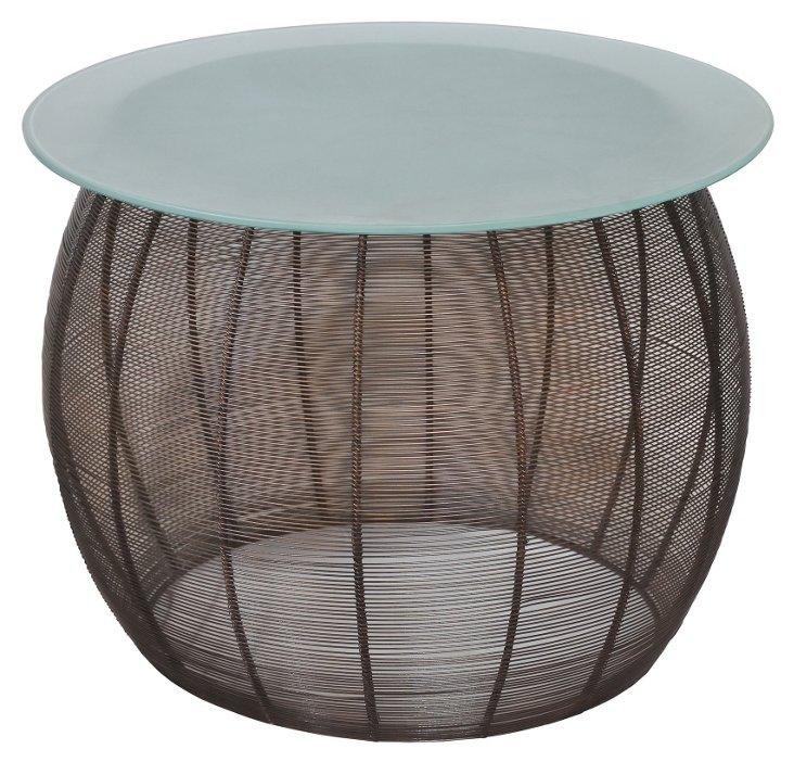 Wilson Table