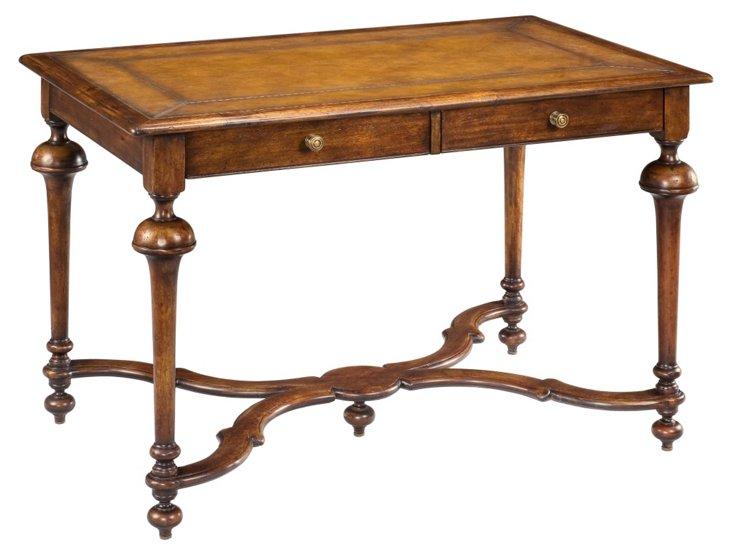 Coles Writing Desk