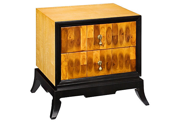 dnu odoris bedside chest distinctive style one kings lane
