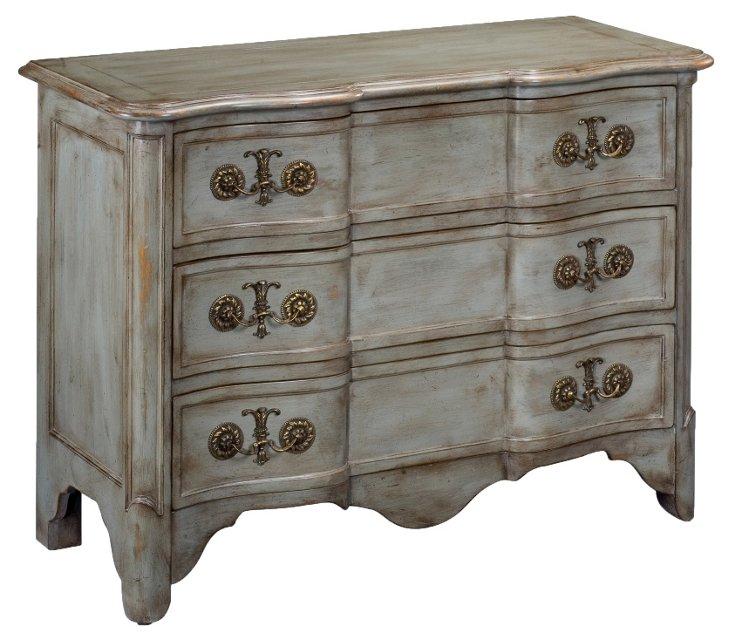 DNU,OCarrie Dresser