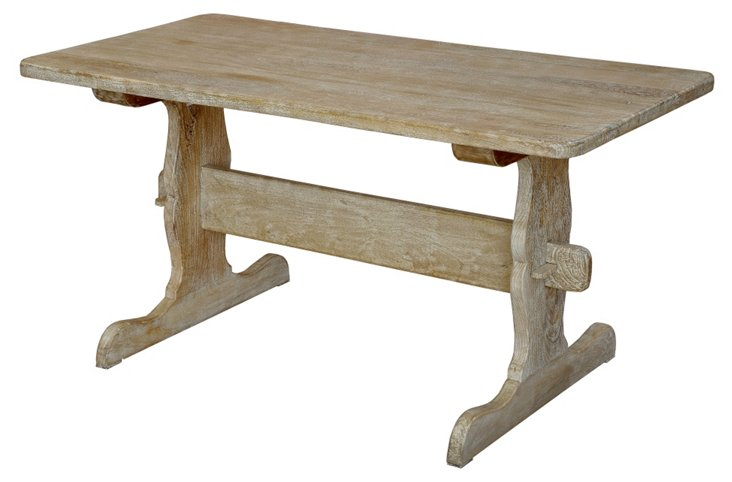 "Richmond 61"" Dining Table"