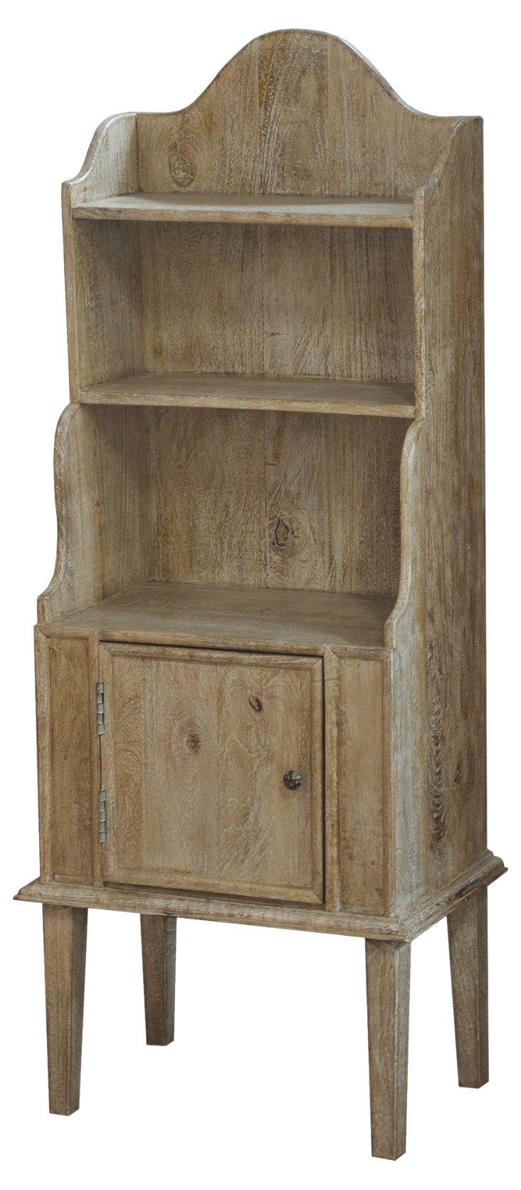 Cameron Cabinet