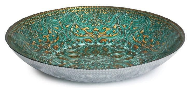 Jaipur Bowl