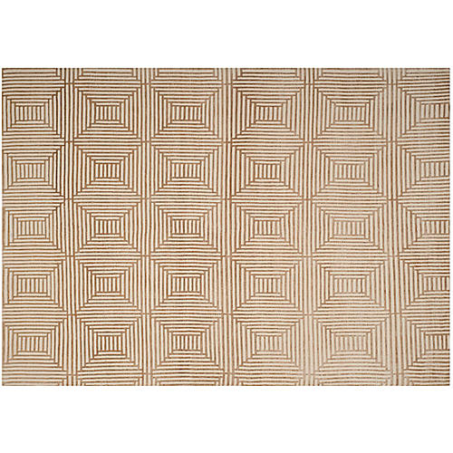 Connaught Rug
