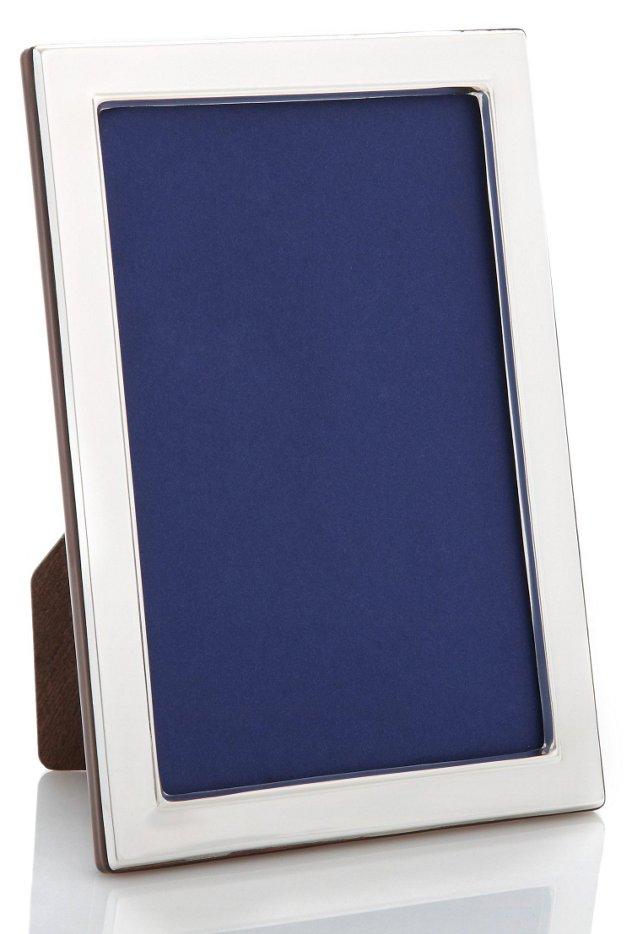 Sterling Narrow Frame, 8x10