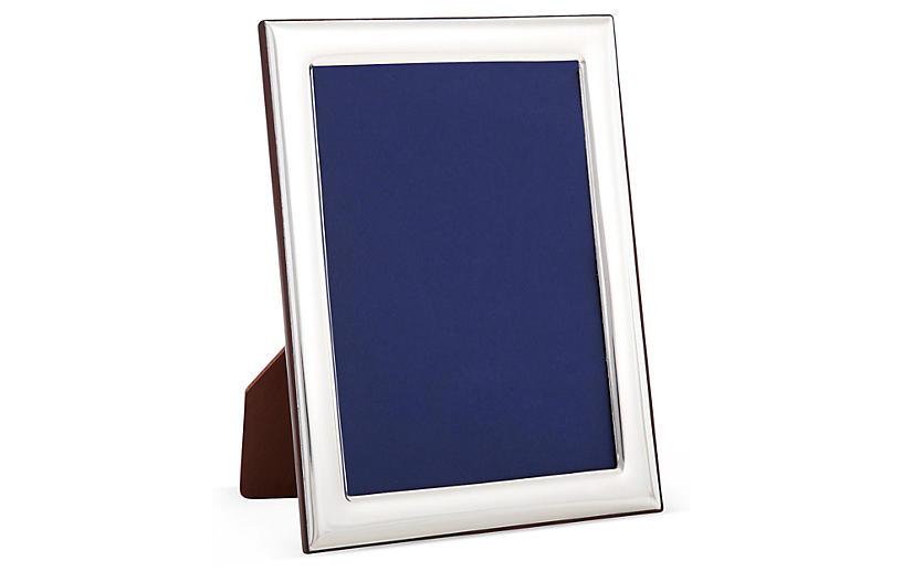 Sterling Siena Frame, 8x10