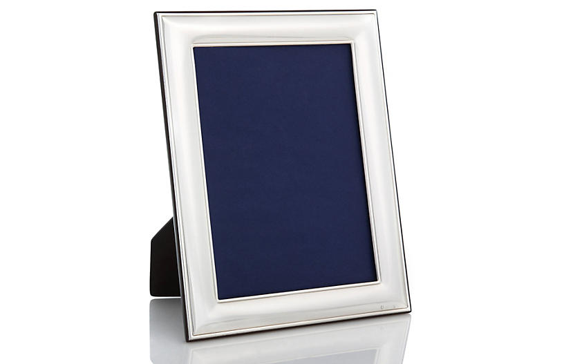 Sterling Classic Frame, 5x7