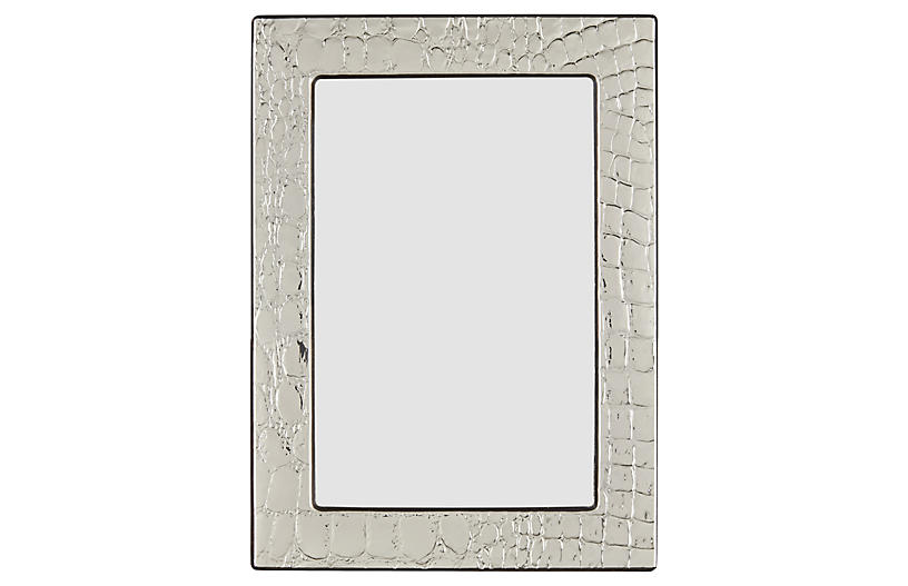 Sterling Rendon Frame, 8x10
