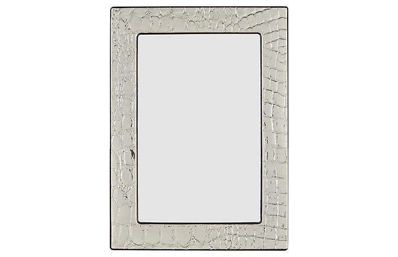 Sterling Rendon Frame, 8x10