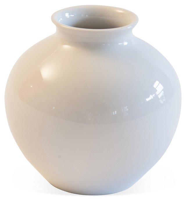 KPM Royal Berlin Vase I