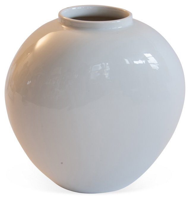 KPM Royal Berlin Vase VII