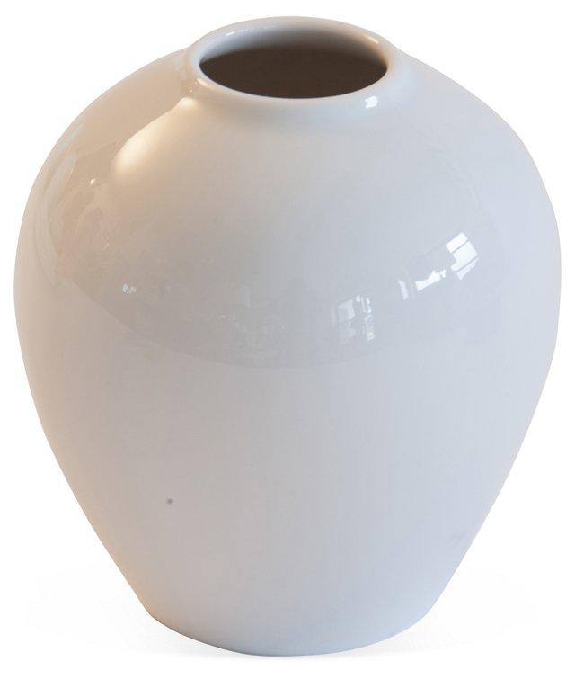 KPM Royal Berlin Vase IX