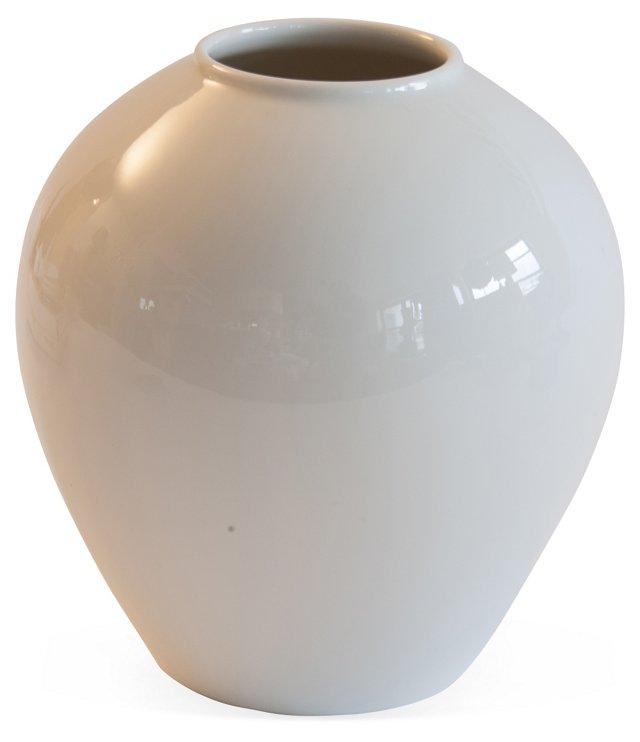 KPM Royal Berlin Vase XI