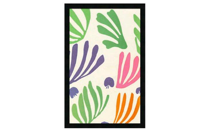 Matisse Minis I