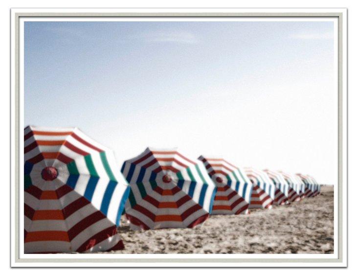 Thom Filicia, Umbrellas