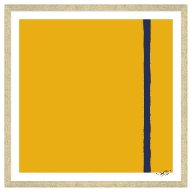 Thom Filicia, Color Blocks II