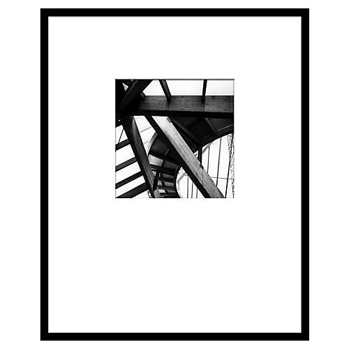 Architectural Details I