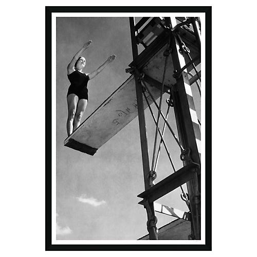 Steichen, Vanity Fair, Sept 1932