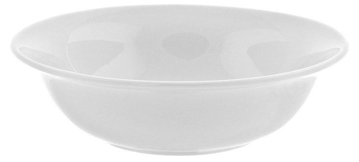 S/6 Porcelain Cereal Bowls
