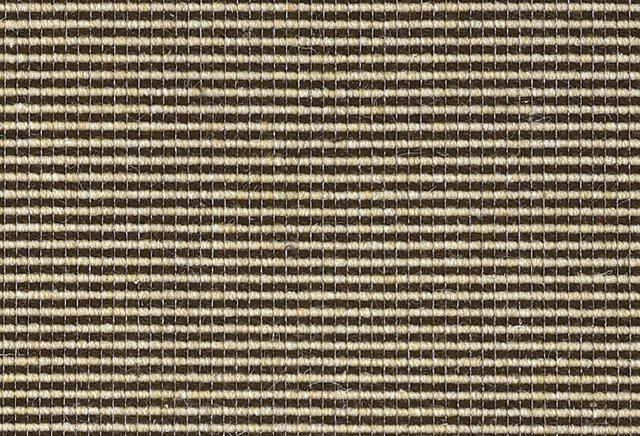 6' x 9' Windsor Rug, Brown