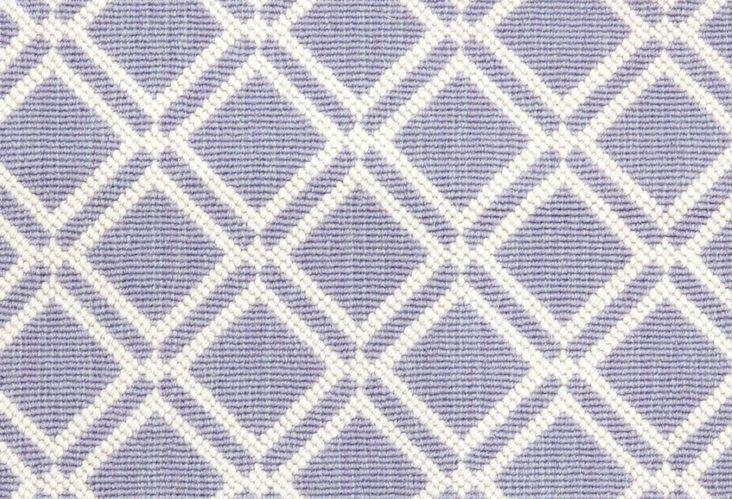 Sonia Rug, Lavender
