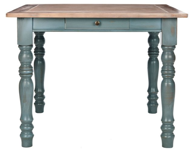 """Frannie 40"""" Dining Table"""