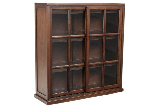 Cass Cabinet