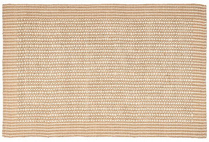 Our Essential Guide To Natural Fiber Rugs