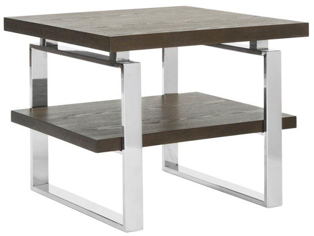 Kuron Side Table