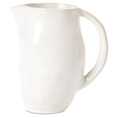 Forma Small Pitcher, Cloud
