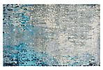 Product sya37273 image 1?$small$