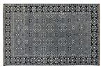 Product sya39390 image 1?$small$