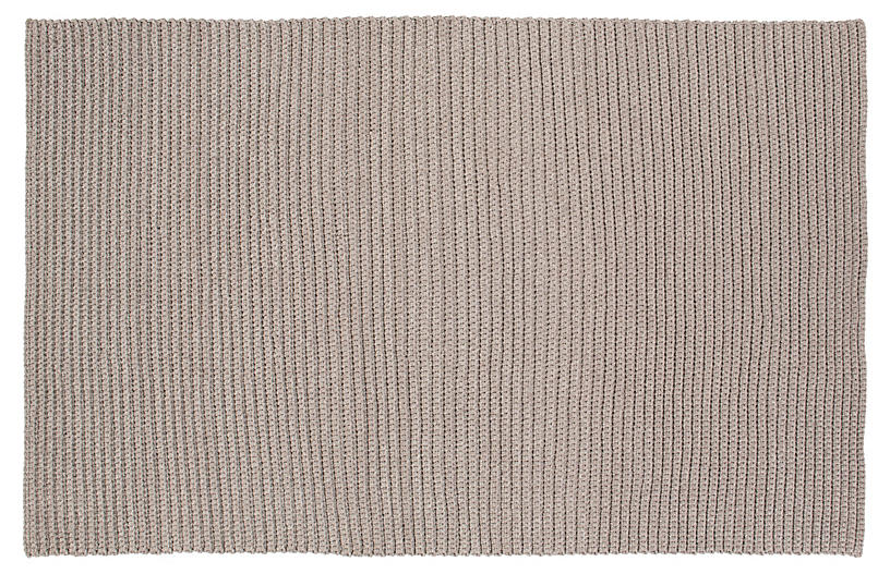Koldo Outdoor Rug Light Gray Outdoor Sale By Category Sale